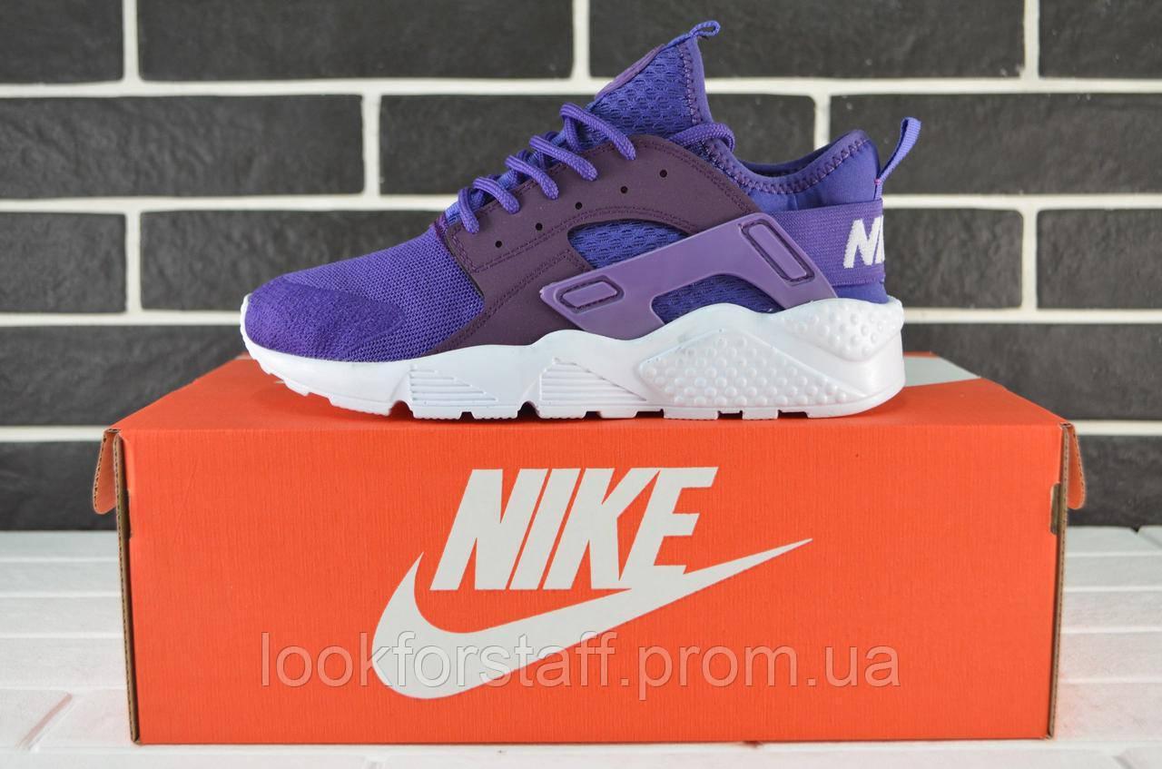 c3358171 Цена на Женские кроссовки Nike Air Huarache. в интернет магазине ...