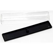Футляр пласт. подарочный для ручек (87032)