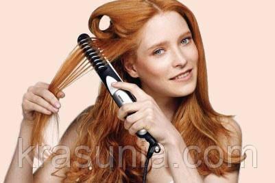 Как правильно выбрать стайлер для волос?
