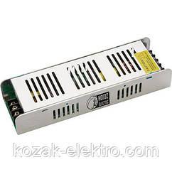 Блок питания для светодиодной ленты VEGA-200 (200W, 17A)