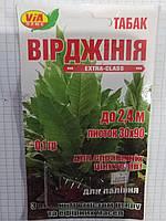 Табак Вирджиния