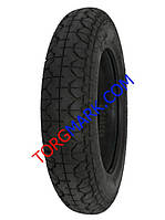 Покрышка (шина) 3,00-10 (90/90-10) MITAS H-06 TT