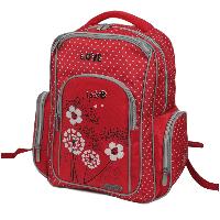 Рюкзак Basic Lady B