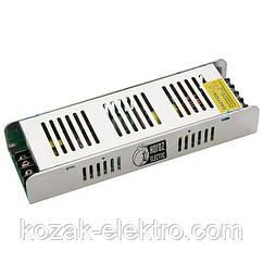 Блок питания для светодиодной ленты VEGA-250 (250W, 20,8A)