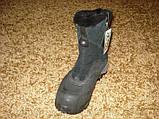 Черевики Merrell Whiteout Mid Boots - Waterproof, 400-gram Thinsulate (USA-9), фото 8