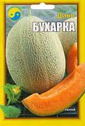 Дыня Бухарка 5г ТМ Флора Плюс