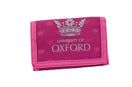 Кошелек  Oxford rose, 24.5*12 (531436)