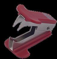 Дестеплер Buromax (BM.4490-05) красный