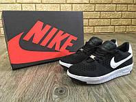 Nike Lunar Force женские