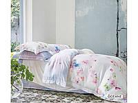 Двуспальный комплект постельного белья Arya бамбук Oceane