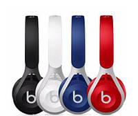 Беспроводные блютуз наушники Beats TM030 bluetooth