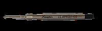 Стержень шариковый LANGRES 98мм черный (LS.499001-02)