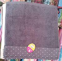 Махровые салфетки для кухни, фото 1
