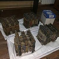 Усилители УМЗП 4.0 127 50 Гц, фото 1