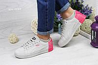 Женские кроссовки Puma Suede
