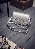 Женская мини сумочка Аdamant СС7520