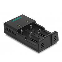 Зарядное устройство + Power Bank Videx VCH-U202