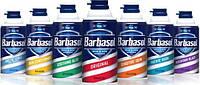 Пена для бритья Barbasol (В Ассортименте)  283 мл
