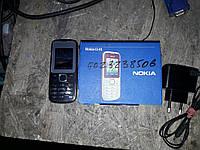 Nokia C1-01 с комплектом