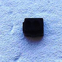 Уплотнитель датчика света и приближения для Lenovo A516, оригинал (Б/У)