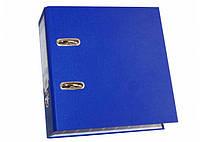Папка-регистратор Economix (E30724-02) А5 8см синяя