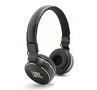 Беспроводные Bluetooth наушники JBL EXTRA BASS MS-K1