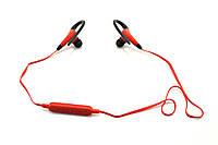 Bluetooth наушники Aidu Sport BT-1