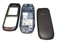 Корпус для Nokia 1616 полный черный High Copy