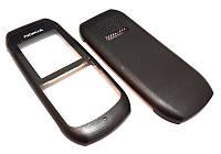 Корпус для Nokia 1616 панели черный