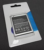 Аккумулятор батарея Samsung i8160,  i8190, S7560, S7562, S7568
