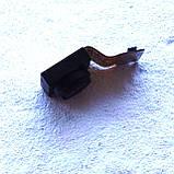 Камера фронтальная (селфи) для Lenovo A516, p.n.: F121137R, оригинал (Б/У), фото 2