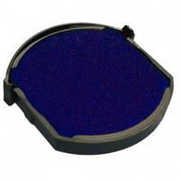 Подушка змінна 6/4642 синя