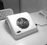 Профессиональная вытяжка  Air max М120