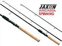 Спиннинг Jaxon Arcadia Jid Spin 2.40 3-15G