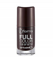 Flormar Full Color Nail Enamel Лак для ногтей № FC11