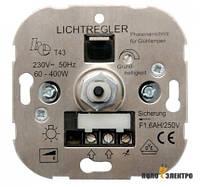 Механизм светорегулятора для ЛН та ВВГЛ 60-400 Вт