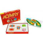 Настольная игра Активити (Activity) для малышей от 4 лет. Оригинал Piatnik Австрия, фото 5