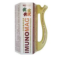 Добавка диетическая магниево-минеральная Бишофит IMUNOMAG 30 мл