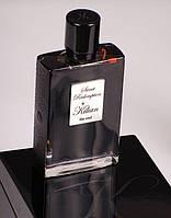 Kilian Sweet Redemption The End 50 ml