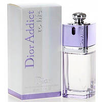 Dior Addict To Life by Christian Dior