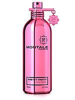 Montale Pretty Fruity 100 ml