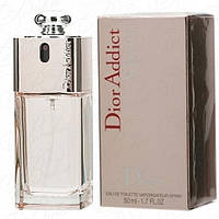 Christian Dior Addict Shine 50 мл