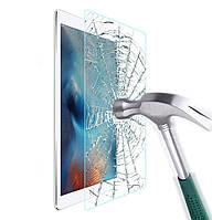Защитное стекло Premium Tempered Apple iPad 2/3/4