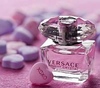 Versace Bright Crystal ( Версаче Брайт Кристал ) 90 ml