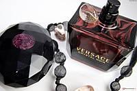 Versace Crystal Noir 90 ml ( Версаче Кристал Ноир )