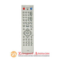 Пульт DVD PATRIOT DV 201 204 620 626 634 988