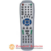 Пульт DVD ELENBERG RC-D010E SUPRA SITRINICS DVDP-2430 2445 2450