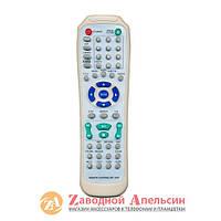 Пульт DVD ELENBERG RC-404E DVDP-2405