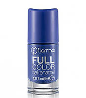 Flormar Full Color Nail Enamel Лак для ногтей № FC17, фото 1