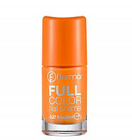 Flormar Full Color Nail Enamel Лак для ногтей № FC18